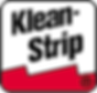 KleanStrip int.png