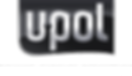 upol int.png