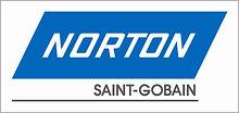 Norton int.jpg