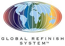 Global_Logo_clr[1].jpg