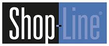 ShopLine_logo_r_clr_REV[1].jpg