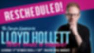 LloydHollett-ThirtyYearsInShowbizWithDat