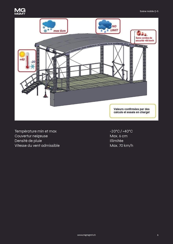 brochure_mgmt_20200223-6.jpg