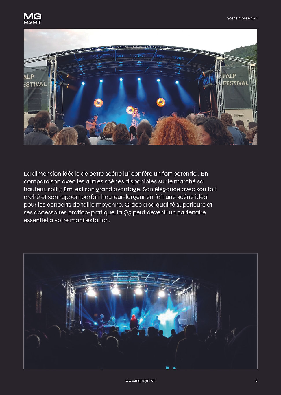 brochure_mgmt_20200223-2.jpg