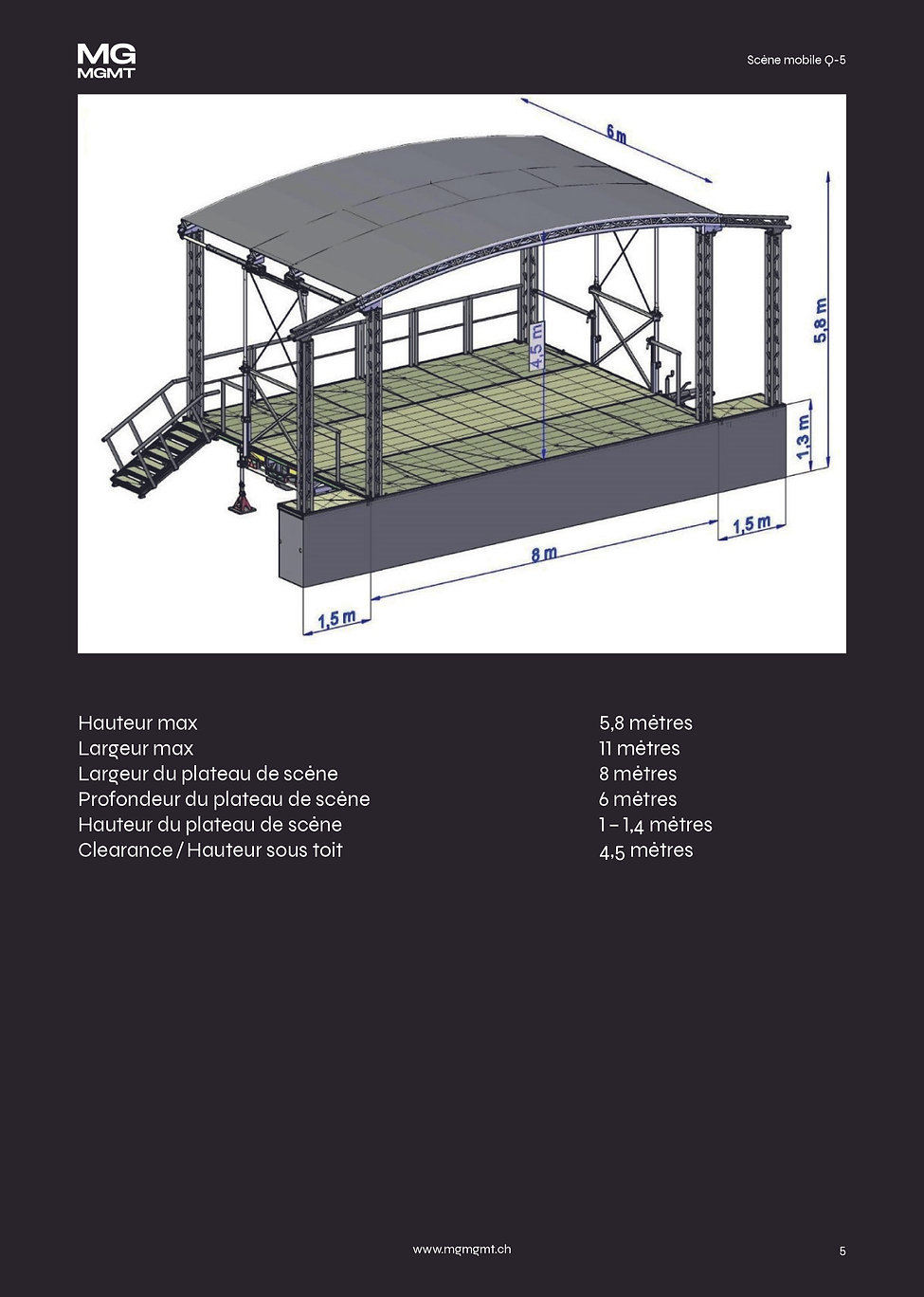 brochure_mgmt_20200223-5.jpg