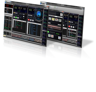 iSolutions - IBExion - Scheduling & Playout Automation for Radio & TV