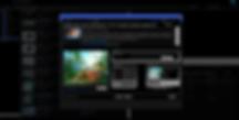 iSolutions - IBMC (IMC) - Ingest & Edit