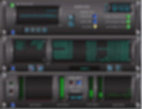 iSolutions - IB Server - Central Network Management for Radio &TV