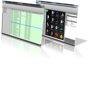 iSolutions - IB WorkFlow - Workflow Automation  for Radio & TV