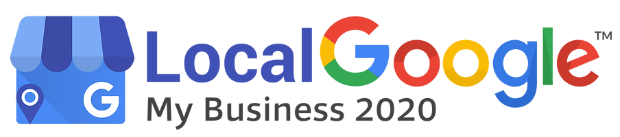 Local Google My Business 2020 Logo.png