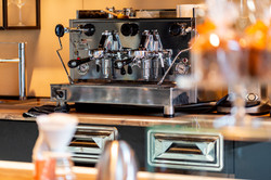 Hotel-de-l'ours-Preles-coffeeshop..jpg