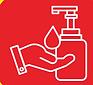 laver les mains.PNG