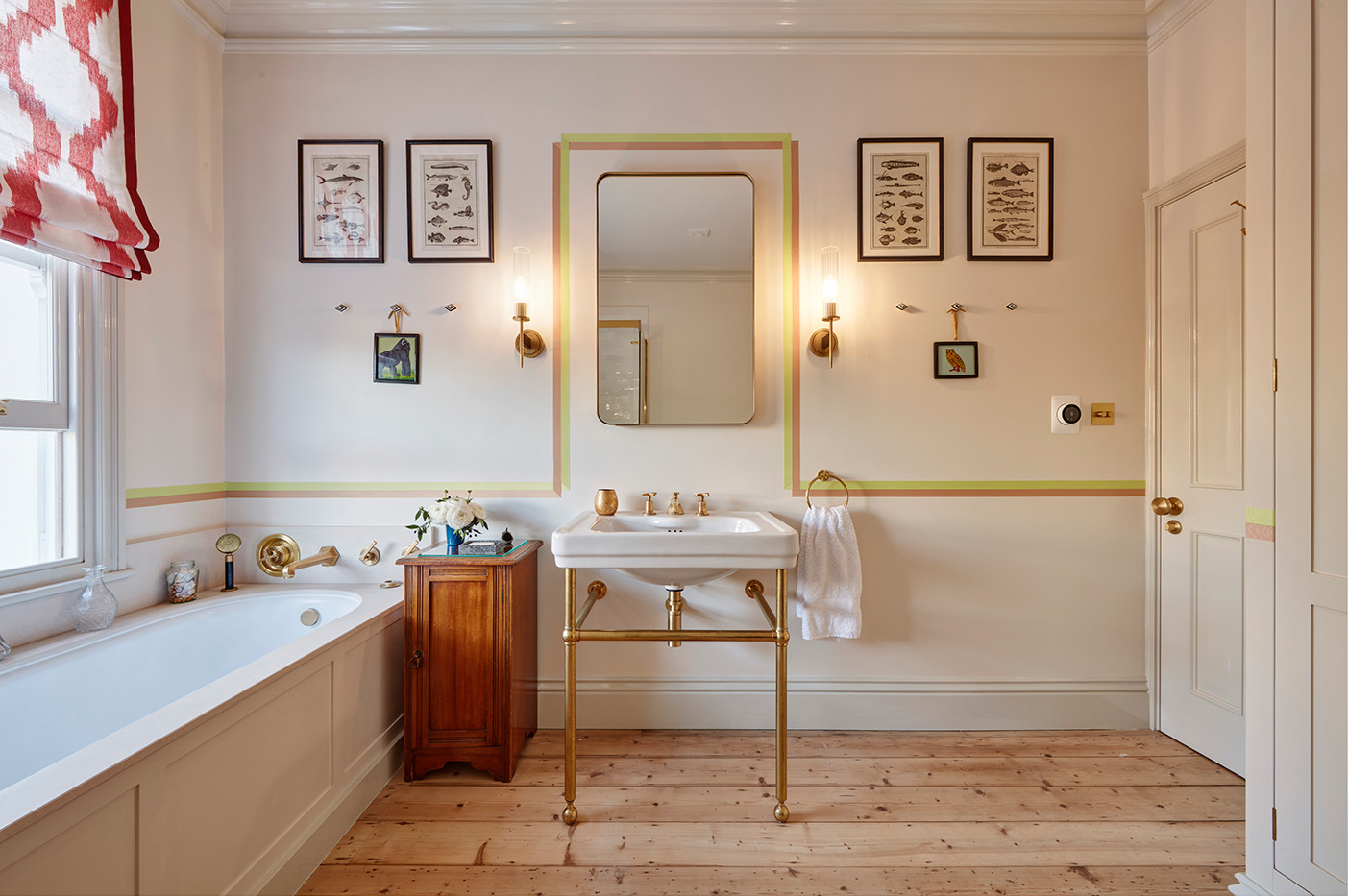 Restoration Bathroom Design 2.jpg