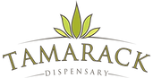 tamarack_dispenary_logo.png