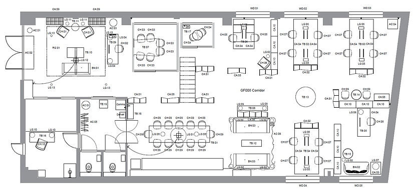 general arrangement plan.jpg