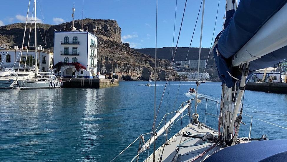 Sailing departure.jpg