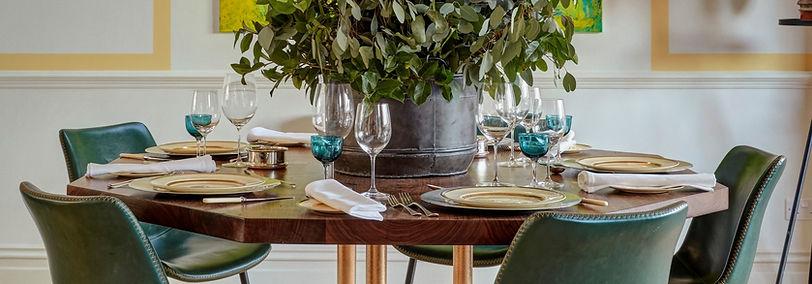 Table decoration.jpg
