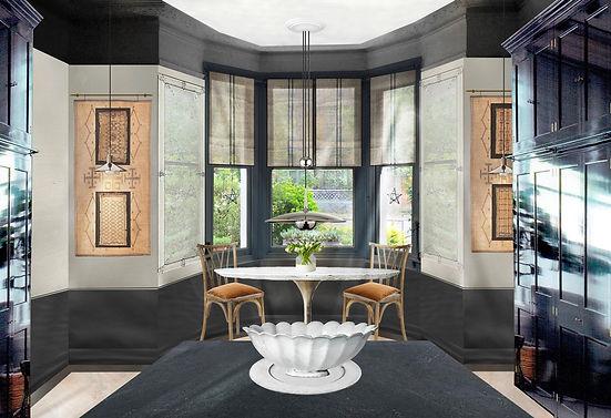 Charcoal_grey_kitchen.jpg