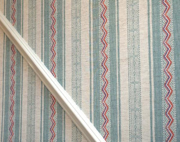 Linen wall paper 02.jpg