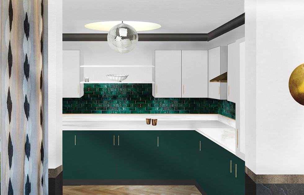 Aldgate Kitchen 02.jpg