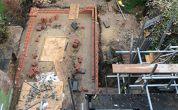 construction foundations.jpg