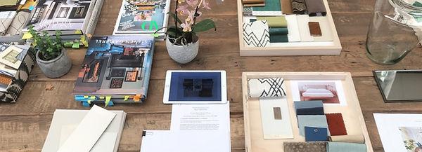 Concept design meeting.jpg