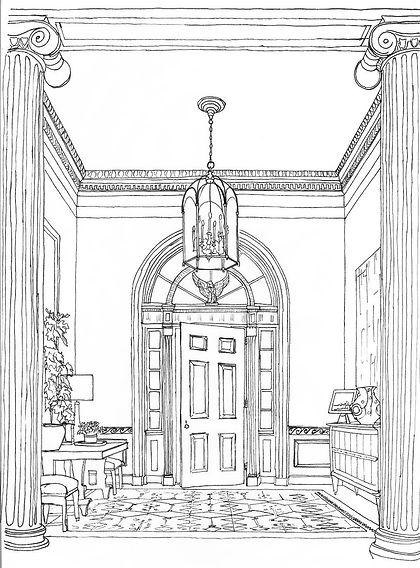 Historic Design 1.jpg