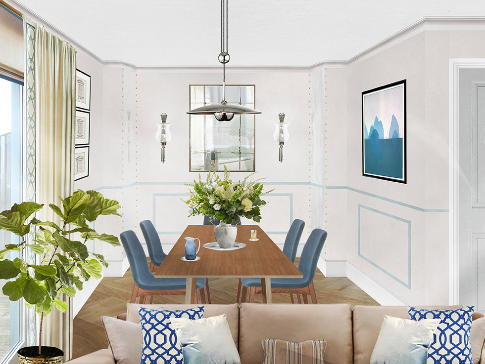 Bermondsey penthouse dining area.jpg