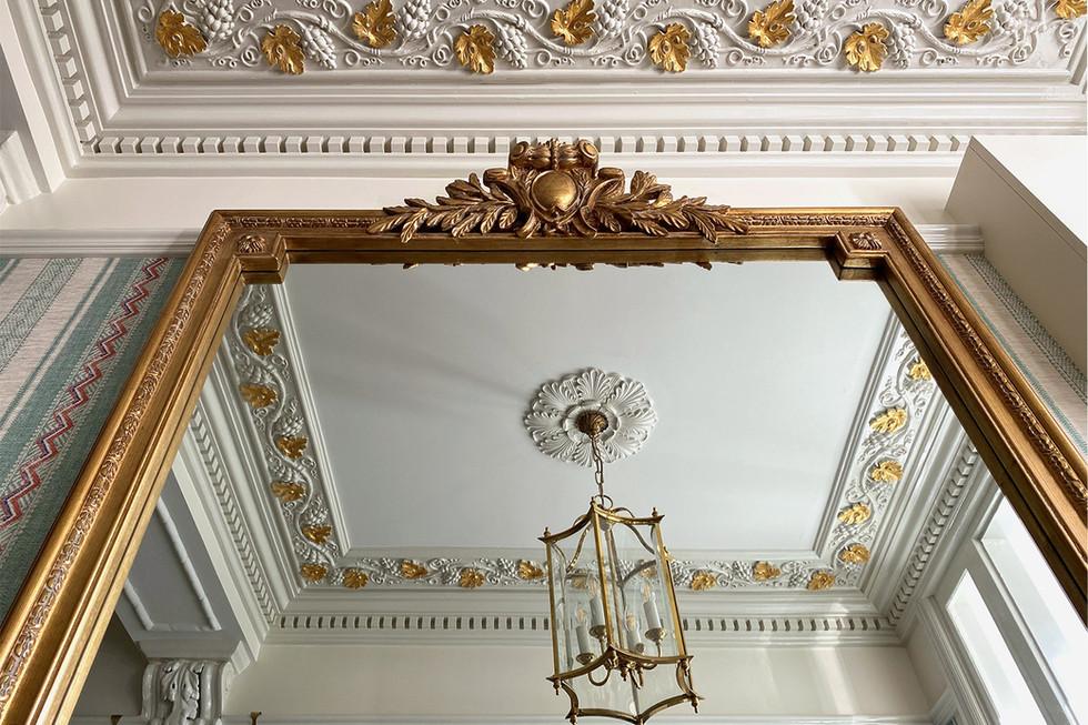 Restoration Hall design 3b.jpg