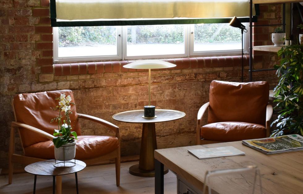 5 Madeleine's Office.jpg