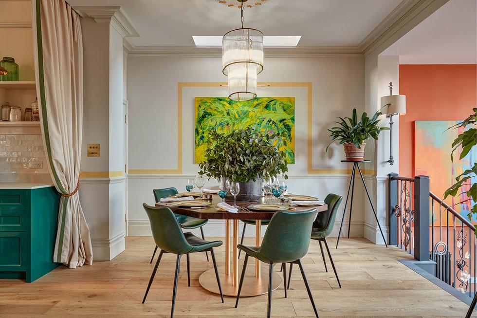 Restoration Dining Room design.jpg
