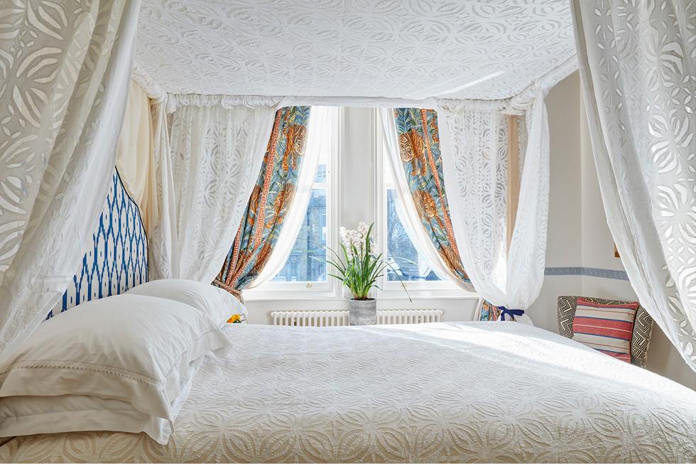 Restoration Guest Bedroom Design 2.jpg