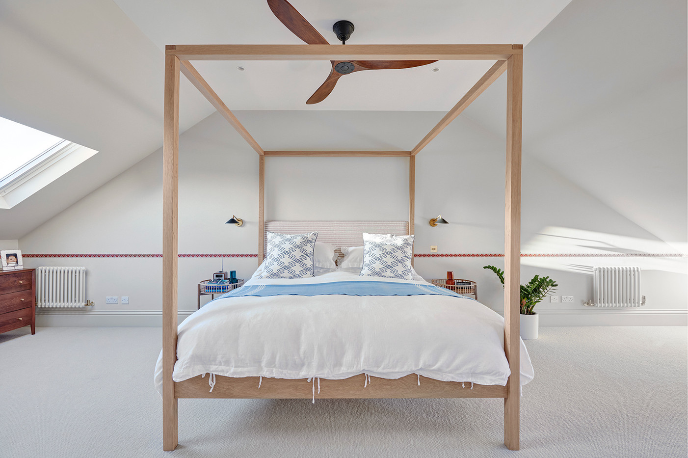 Restoration Master Bedroom design 1.jpg
