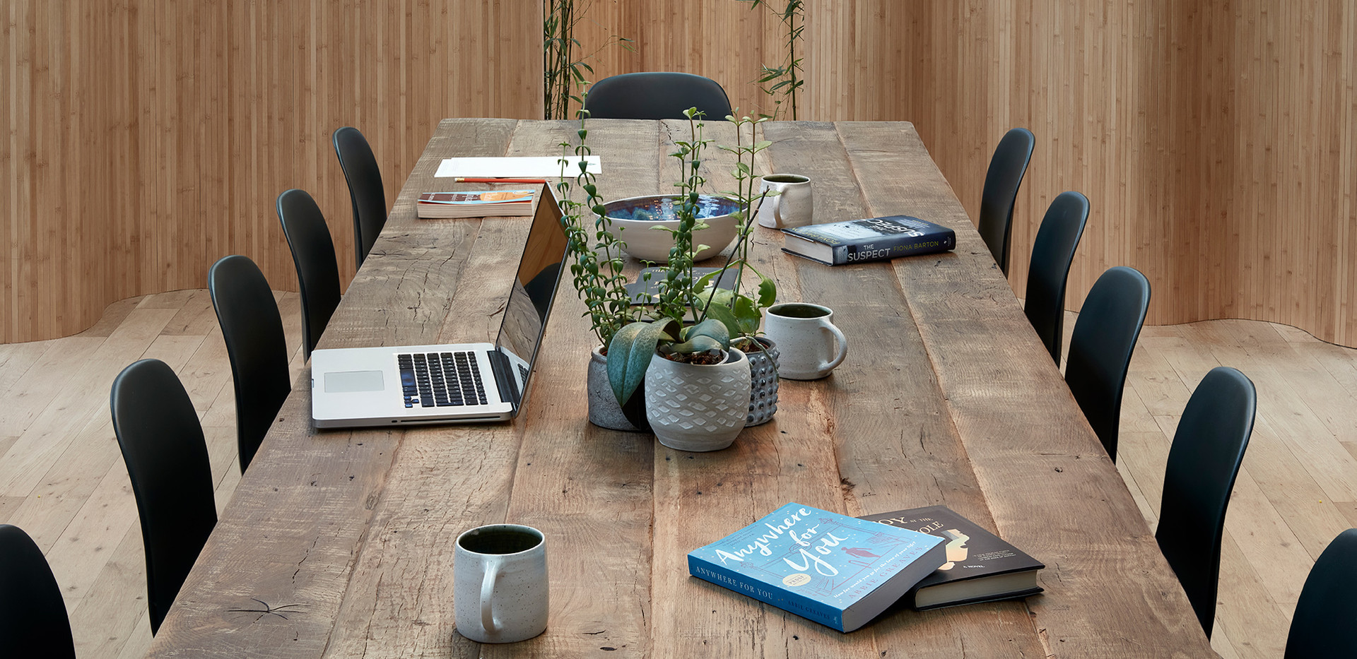 Factory Dining Table.jpg