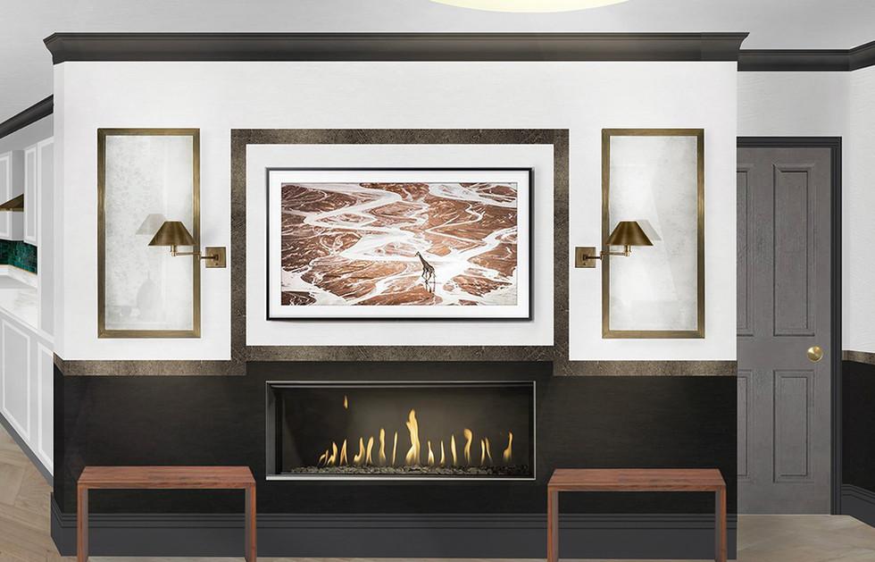 Aldgate Fireplace Wall.jpg