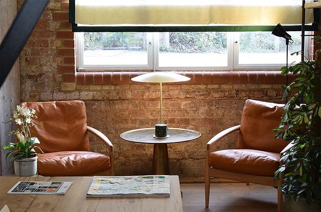 Bespoke office blinds.jpg