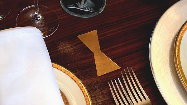 Bespoke octagonal table 2.jpg