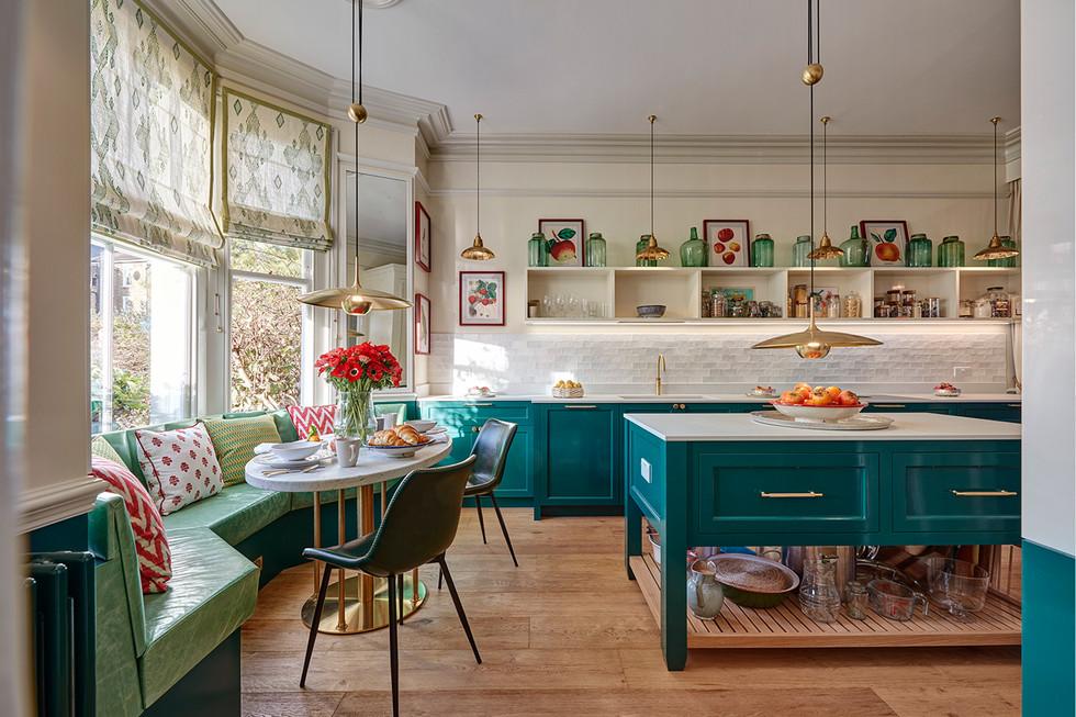 Restoration Kitchen design 3.jpg