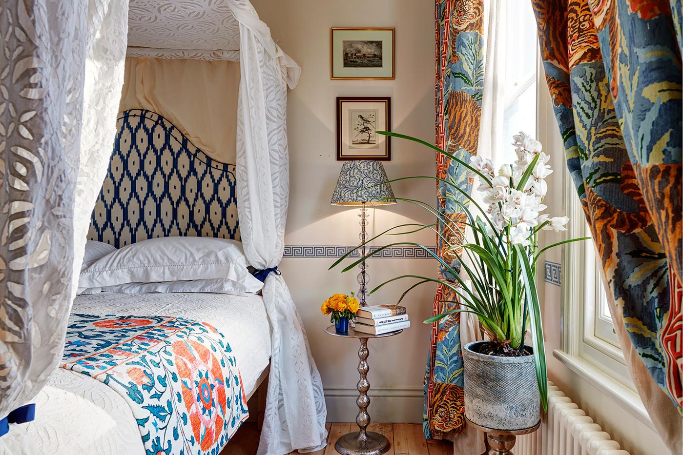 Restoration Guest Bedroom Design 3.jpg