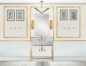 Art Deco Aztec bathroom.jpg
