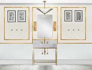 Art Deco Aztec bathroom.jpg