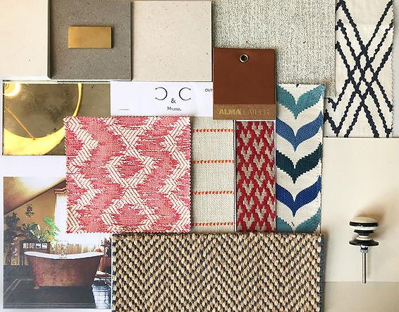 Design fabrics and textures.jpg