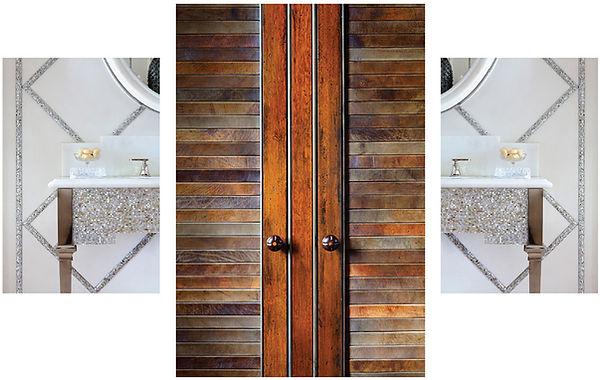 Bathroom design 02.jpg