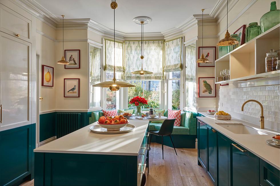 Restoration Kitchen design 1.jpg