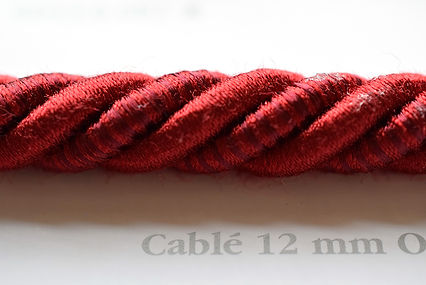 Cable rope.jpg
