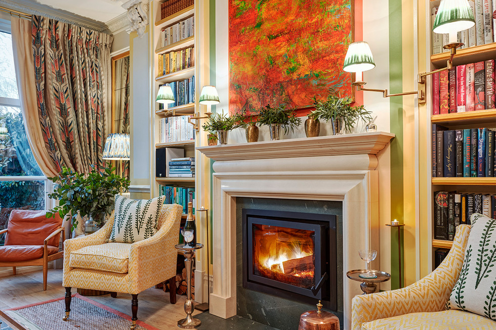 Restoration Living Room Design 3.jpg