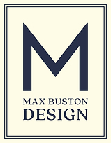 Max Buston Design.png