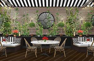 Royal Gardens Terrace.jpg