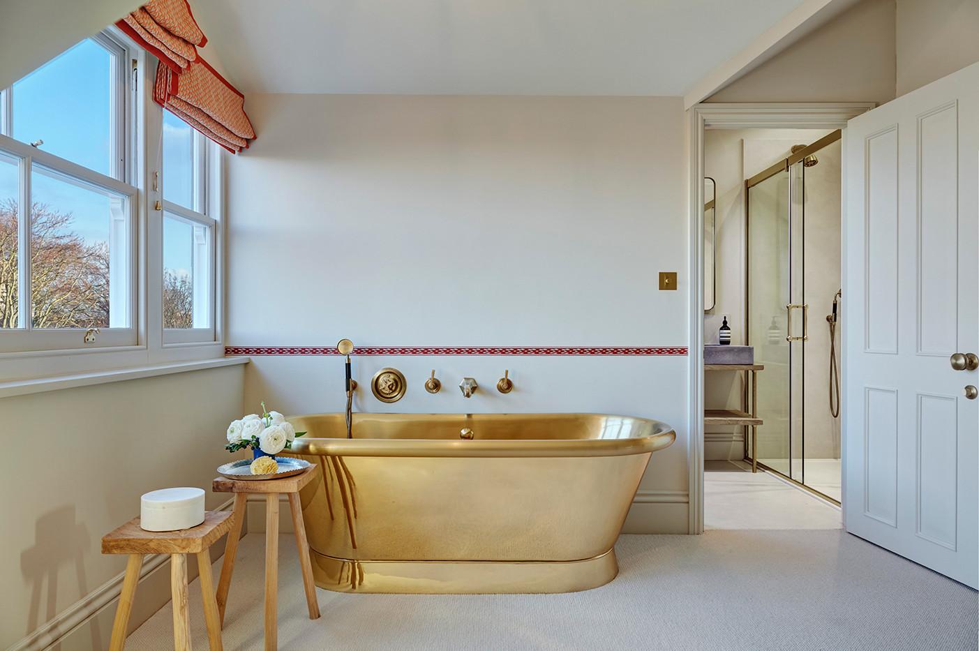 Restoration Master Bathroom design 1.jpg