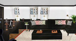 Aldgate penthouse living room.jpg